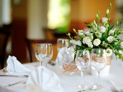 catering-weddings-2