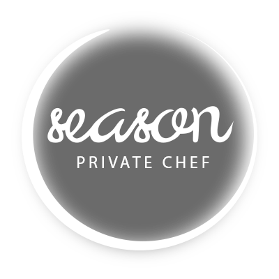 private-chef-hire